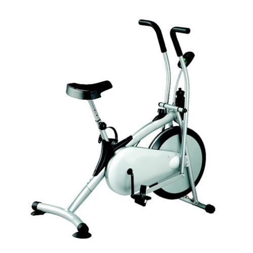 Exercise Bike Cycles