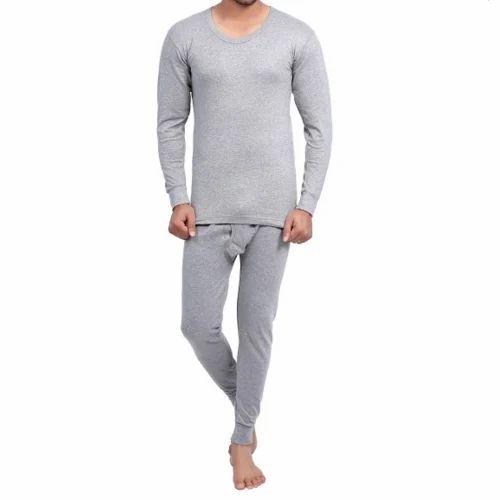 mens body warmer manufacturer from ludhiana. Black Bedroom Furniture Sets. Home Design Ideas
