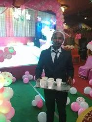 Catering Services For Corporate Event