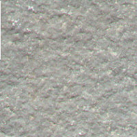 Kota Blue Natural Stone, For Flooring And Countertops