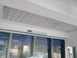 Open Grid Ceiling Services