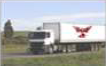 Containerised Transportation Services