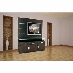 Godrej LCD TV Cabinet