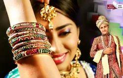Indian Wedding Photography Poses