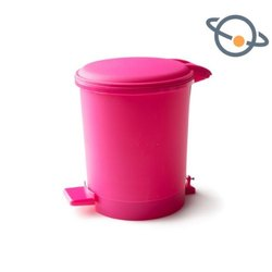 Pedal Dustbins