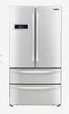 French Door Bottom Mount Refrigerator 570 Ltr
