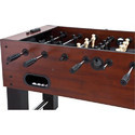 Premium Foosball Table