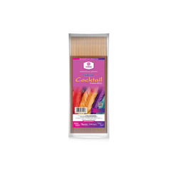 Cocktail Premium Incense Sticks