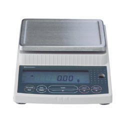 BL620S High-Precision Electronic Balances