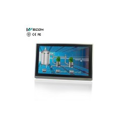 PI9150 Wecon PI 15 Inch Human Machine Interface
