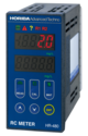 HR-480P 4-Wire Transmitter