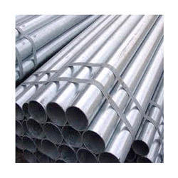 Hot Rolled Galvanized Carbon Steel Pipes