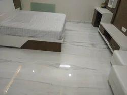 Makrana Floor Design Marble