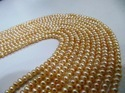 Natural Pearl Beads