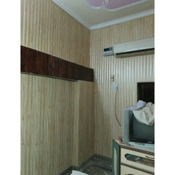Exterior Indoor Wall Panel