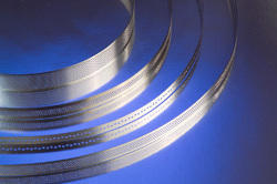 Heat Sealing Steel Belts