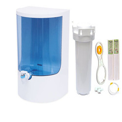 Dolphin RO Water Purifiers