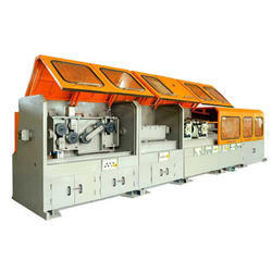 Wire Drawing Process In Hindi: Wire Drawing Machines in Rajkot ??? ??????? ?????? rh:dir.indiamart.com,Design