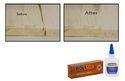 Wood Repair Adhesive
