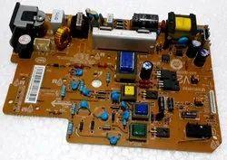 Samsung 3401 Power Supply (Jc4400209a