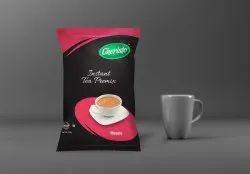Masala Instant Tea Premix