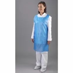 Disposable Safety Apron