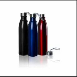 Magnum Stainless Steel Bottle