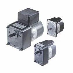 20 Watt Torque Motor