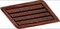 MEDLEY JB-304 Jacquard Doormats