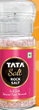 Tata Rock Salt