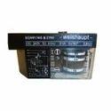 Siemens Burner Servomotor SQN90.240b2793