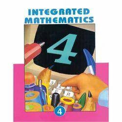 Integrated Mathematics Book 4