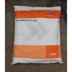 BASF MasterEmaco S 348 Mortar