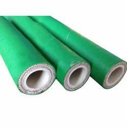 Indo Carbon Free Hose