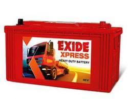 Exide Xpress Xp1500