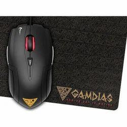 8a6fd674469 Logitech Gaming Mouse at Rs 4500 /piece   गेमिंग माउस - EQ ...