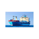 Worldwide Airfreight And Sea Cargo Service