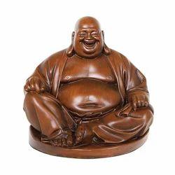 Laughing Buddha Idols