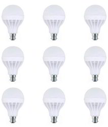 Fitlifeline LED Bulb 15w Set