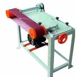 MS Glass Grinding Machine, 220 V