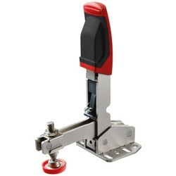 Vertical Handle & Horizontal Arm Clamp