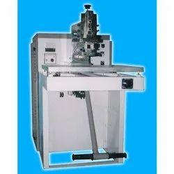 BLE-Z / 2000 Watt Embossing Machine