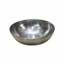 Steel Vati