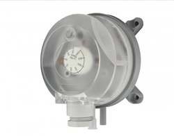 Dwyer ADPS-05-2-N Adjustable Differential Pressure Switch