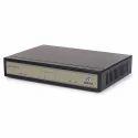 Analog Voip Gateway Fxs 8 Port, Dag1000-8s