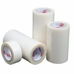 Mt95 Paper Lifting Tape