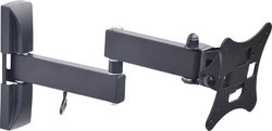 LCD Monitor Wall Mount