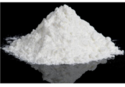 Methyl Sulphonyl Methane Powder (MSM Powder)