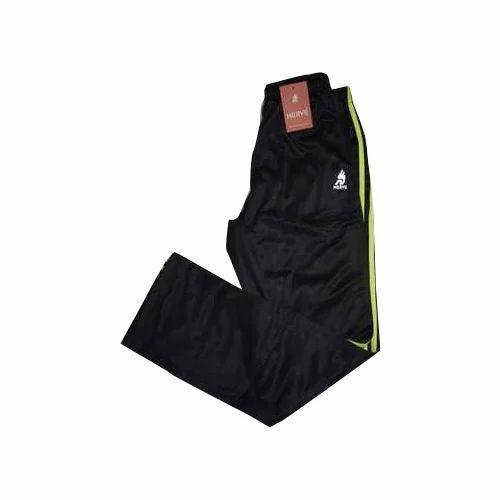 42de743486cf Nerve Sports Wear Boys Sports Trackpant