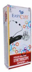 Easycare Doctor Stethoscope